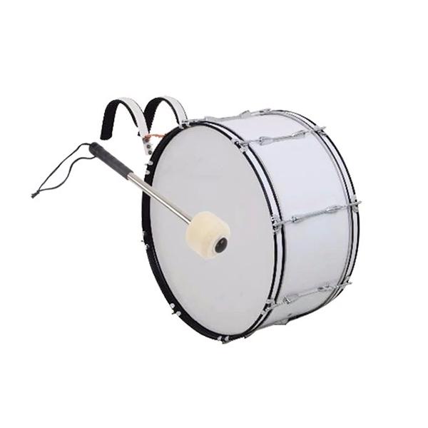 bo trong drum