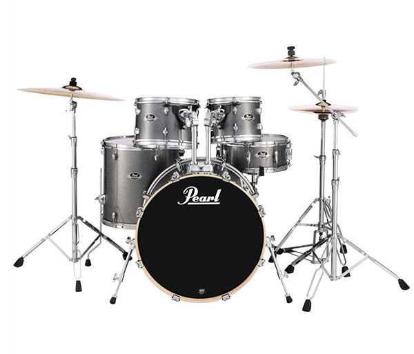 drum trong pearl