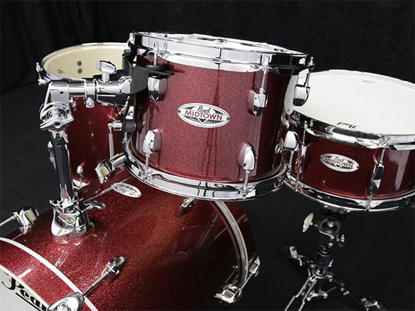 gia bo trong pearl export series