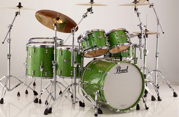 trong pearl dx series