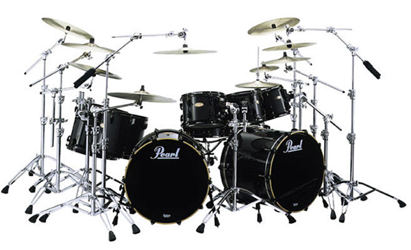 trong pearl export exl725