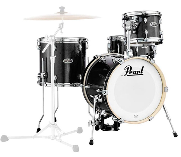 trong pearl roadshow rs525